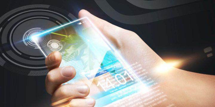 Die Zukunft des Rechnens 5 neue Innovationen, die Sie begeistern werden
